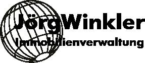 Immobilienverwaltung Winkler